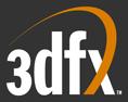3dfx_logo_trans.png