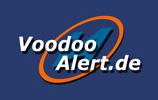 VoodooAlert Logo