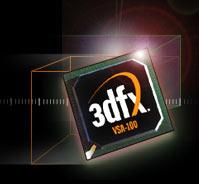 3dfx 3dfx VSA-100